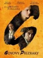 TV program: Goyovy přízraky (Goya's Ghosts)