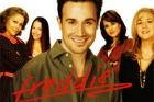 TV program: Freddie