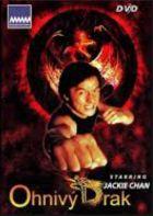 Ohnivý drak (The Fire Dragon)