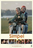 TV program: Můj bratr Simple (Simpel)