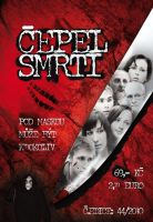 TV program: Čepel smrti
