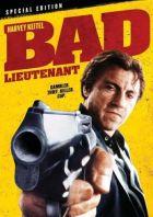 TV program: Poručík (Bad Lieutenant)