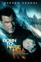 TV program: Cesta smrti (Born to Raise Hell)