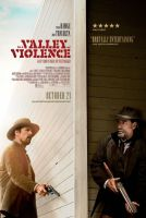 TV program: In a Valley of Violence