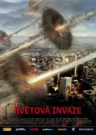 TV program: Světová invaze (Battle: Los Angeles)