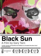 Černé slunce (Black Sun)