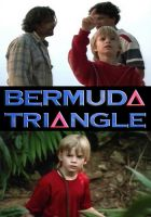 TV program: Bermudský trojúhelník (Bermuda Triangle)