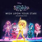 TV program: Disney Star Darlings (Star Darlings)