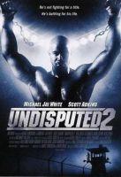 TV program: Neporazitelný II: Poslední zůstává (Undisputed II: Last Man Standing)