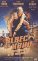 TV program: Blbec na krku (Le Boulet / Dead Weight)