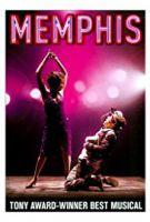 TV program: Memphis (Memphis the Musical)