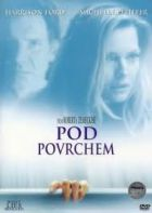 TV program: Pod povrchem (What Lies Beneath)