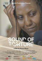 TV program: Zvuky mučení (Sound of Torture)