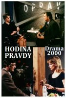 TV program: Hodina pravdy