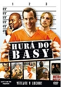 TV program: Hurá do basy! (Let's Go to Prison)
