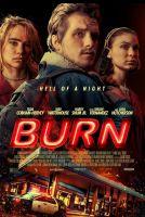 Noční plameny (Burn)