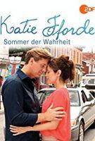 TV program: Katie Fforde: Láska přichází v létě (Katie Fforde: Sommer der Wahrheit)
