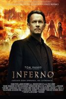 TV program: Inferno
