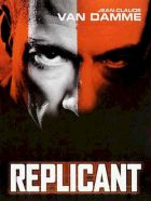 TV program: Replikant (Replicant)