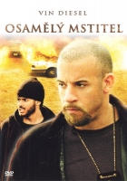 TV program: Osamělý mstitel (A Man Apart)