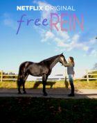 Shodit otěže (Free Rein)