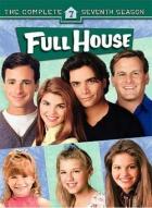 TV program: Plný dům (Full House)