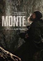 Hora (Monte)