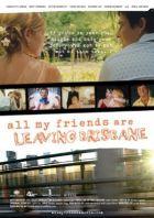 TV program: Všichni opouštějí Brisbane (All My Friends Are Leaving Brisbane)