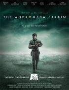 TV program: Kmen Andromeda (The Andromeda Strain)