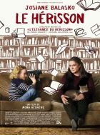 TV program: Ježek (Le hérisson)