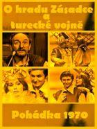 TV program: O hradu Zásadce