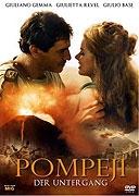 TV program: Pompeje (Pompei)