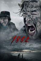 TV program: 1864