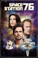 TV program: Stanice číslo 76 (Space Station 76)