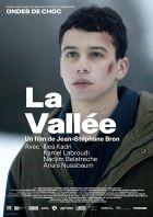 TV program: Údolí (La Vallée)
