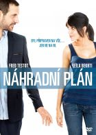TV program: Náhradní plán (Itinéraire bis)