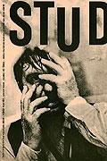 TV program: Stud