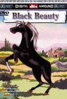 TV program: Černý krasavec (Black Beauty)