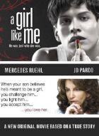 TV program: Holka jako já – příběh Gwen Araujo (A Girl Like Me: The Gwen Araujo Story)
