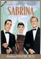 TV program: Sabrina