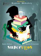 TV program: Superega (Über-Ich und Du)