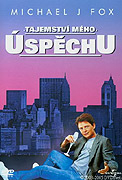 TV program: Tajemství mého úspěchu (The Secret of My Succe$s)