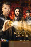 TV program: Jantarová komnata (Die Jagd nach dem Bernsteinzimmer)