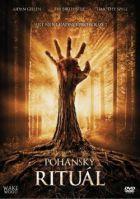 TV program: Pohanský rituál (Wake Wood)