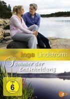 TV program: Inga Lindström: Rozhodující léto (Inga Lindström - Sommer der Entscheidung)