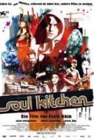 TV program: Soul Kitchen