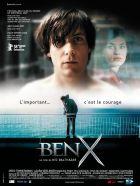 TV program: Ben X