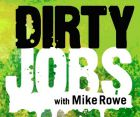 TV program: Špinavá práce (Dirty jobs)