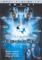 TV program: Jedinečný (The One)