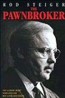 TV program: Zastavárník (The Pawnbroker)